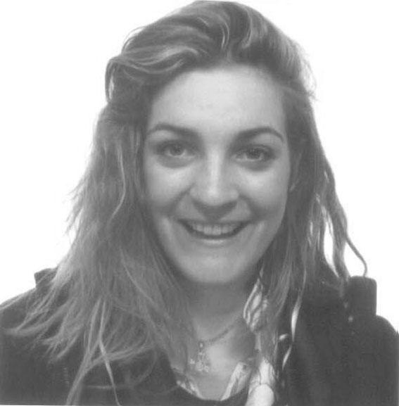 Adriana Lori
