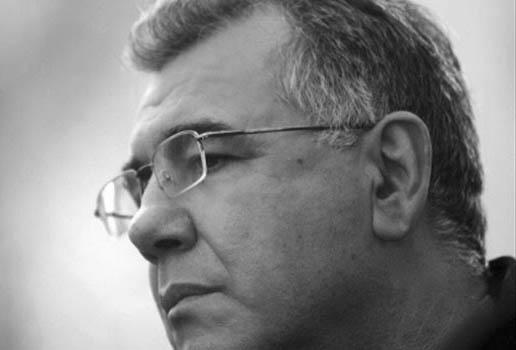 Aurelio Juri