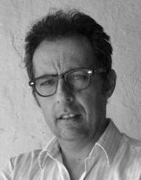 Claudio Catalano