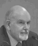 Fernando Dell'Agli