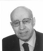 Lucio Maria Brunozzi