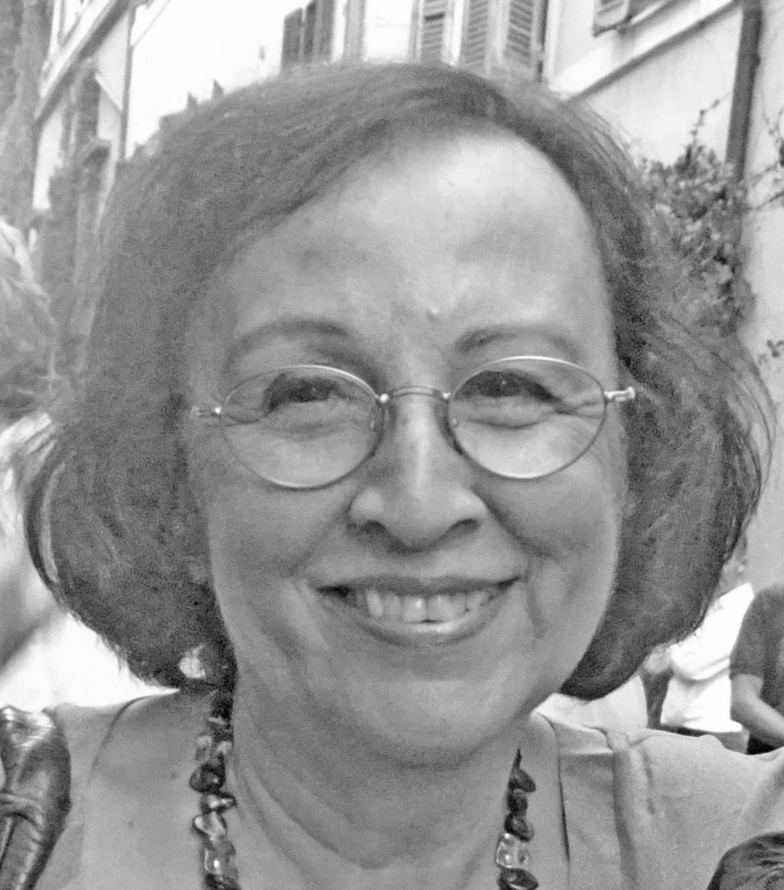 Marisol Barbara Herreros
