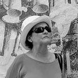 Mireya Vargas Picón