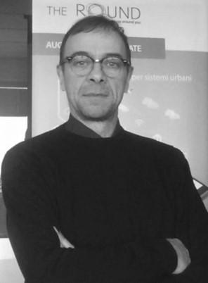 Mirko Compagno