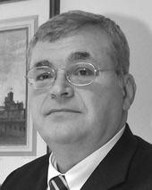 Riccardo Simoni