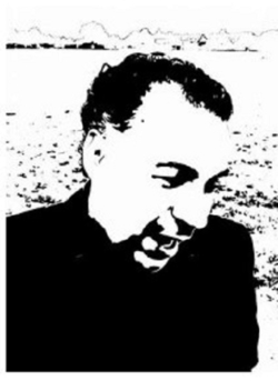 Salvatore Sorgente